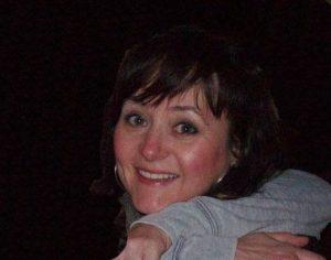 Homewrecker, Janice Andrews