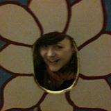 Janice's facebook photo