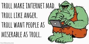 troll-internet2